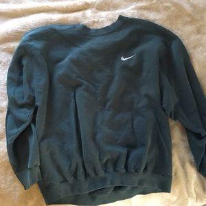 Vintage Nike Crew Neck